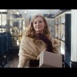 «Ленинград» выпустил новый клип на песню «Экстаз»