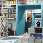 На Невском открылся новый магазин РЕСПУБЛИКА*