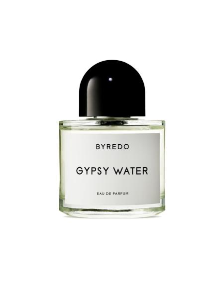 byredo-gypsy-water