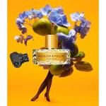 Новый аромат Basilico&Fellini от Vilhelm Parfumerie