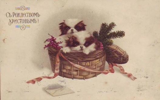 1387360294_new-year-card-14
