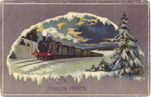 1387360298_new-year-card-10