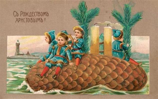 1387360345_new-year-card-17