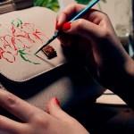 Создайте персональную сумку от Dolce & Gabbana