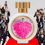 Новый бренд в ДЛТ: парфюмерия HAUTE FRAGRANCE COMPANY