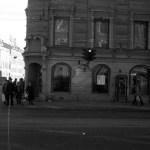История легендарного ленинградского кафе «Сайгон»