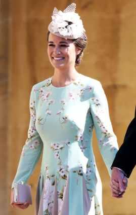 royal-wedding-best-fascinators-hats-pippa-middleton