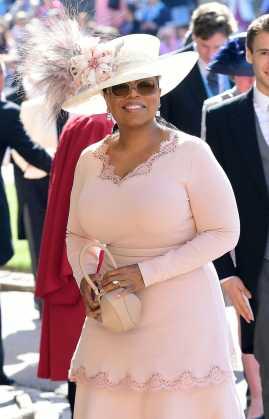 royal-wedding-best-fascinators-oprah-winfrey-hat