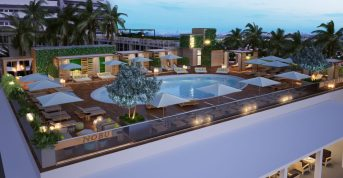 013_Nobu Hotel Miami Beach_3