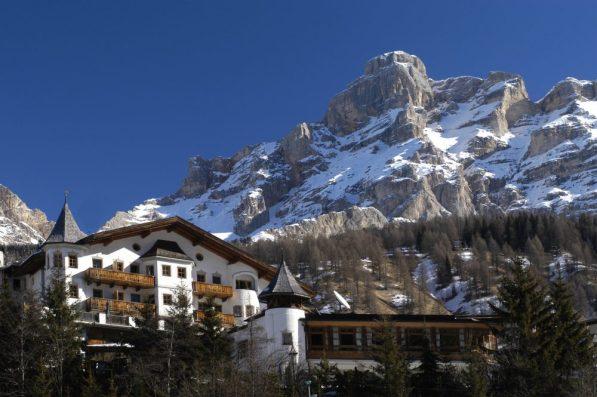 06_Hotel Rosa Alpina_1
