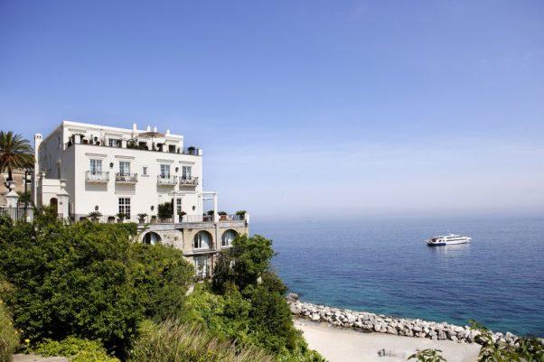 07_J.K. Place Capri_2