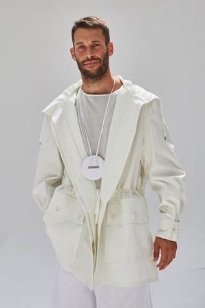 Alastair Nicol Vogue