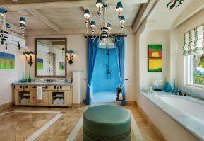 OneAndOnly_Palmilla_Accommodation_VillaCortez_Bathroom_MR