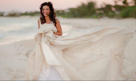 OOLSG-Wedding-Bride-Beach-Flying-Dress-1440-x-600