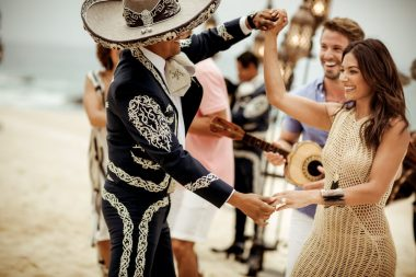OO_preferred_brand_colour_lifestyle_Mariachi_dancing_wide