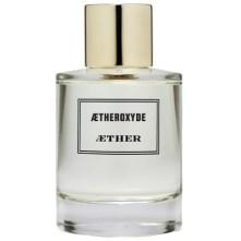 aetheroxyde-100-ml