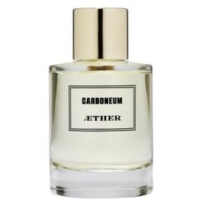 carboneum-100-ml