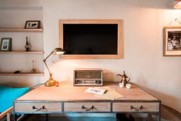 ASBJ - Rooms (1)