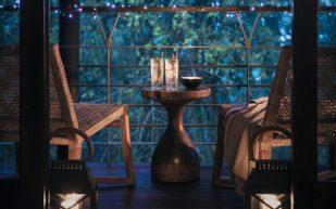 OONH_Accommodation_Balcony_Twilight_1120x700