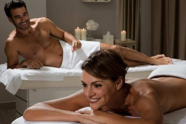 massage-for-couples-spa-jesolo