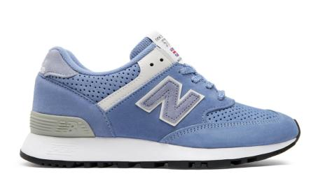 New Balance 576 Made in UK