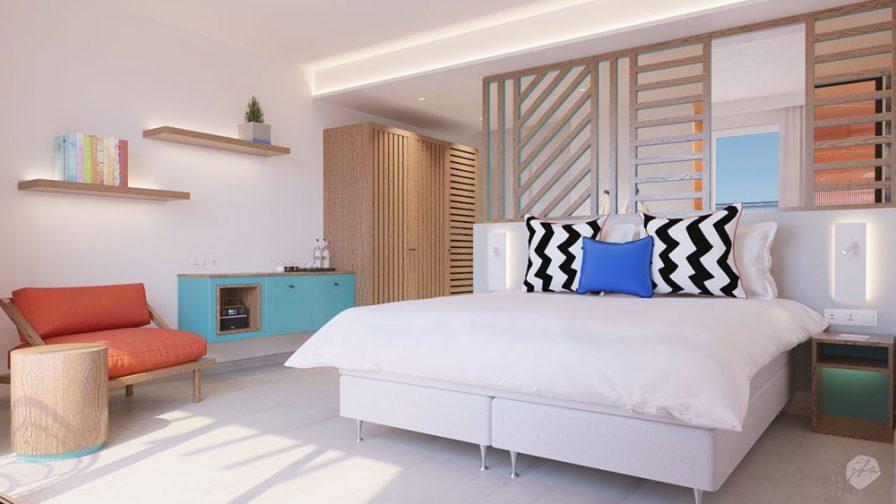05-sop-bedroom-1-20182109