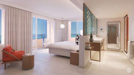 06-sop-bedroom-2-20182109