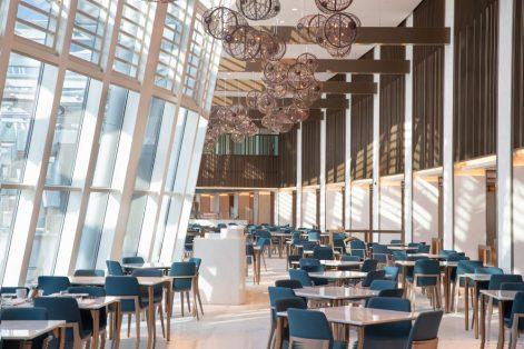 Jumeirah-Beach-Hotel-Kitchen-Connection-2