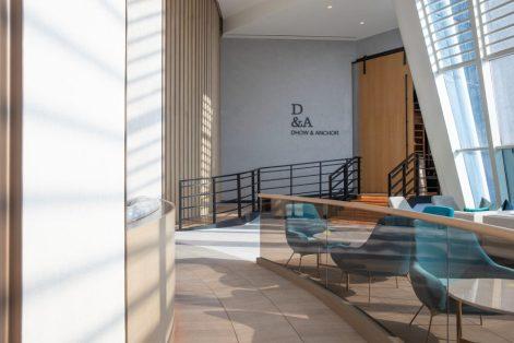 Jumeirah-Beach-Hotel-Pearl-Lounge-View