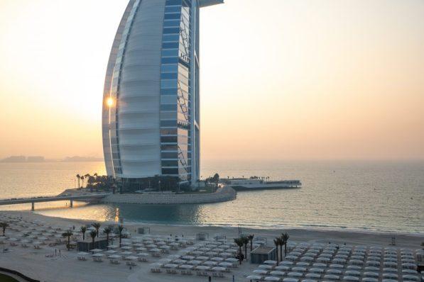 Jumeirah-Beach-Hotel-Room-View-2