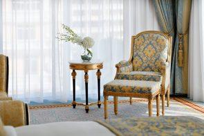 Emerald Palace Kempinski Dubai - Suite 2