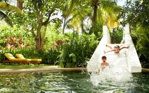 One-and-Only-Reethi-Rah-KidsOnly-Pool