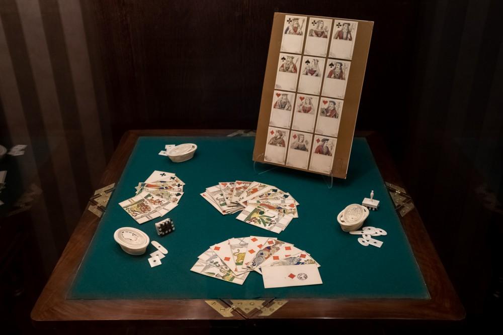 dom-igralnyh-kart
