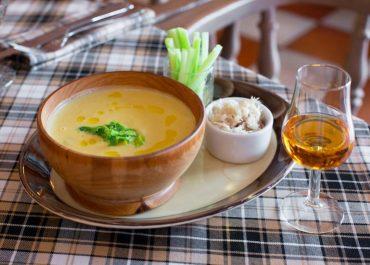 restoran-shotlandskaya-kletka