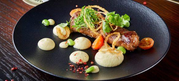 Brasserie Lambic