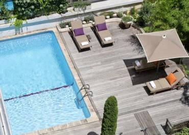 Hôtel Croisette Beach Cannes – MGallery