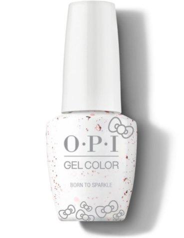 born-to-sparkle-hpl13-gel-nail-polish-22230022013_0