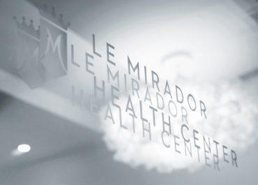 Le Mirador Health Centre