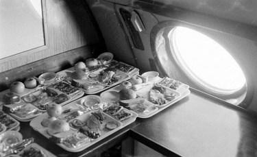 sovietaircraft05