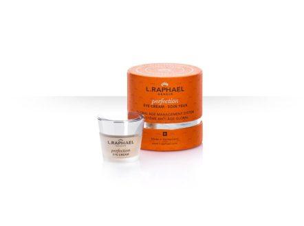 Perfection Eye Cream,L.RAPHAEL