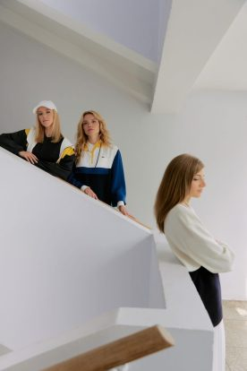 LACOSTE x BRAND FRIENDS SHOOTING_6