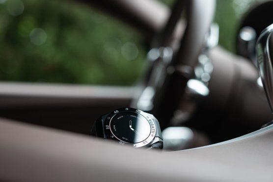 04_viita-for-bugatti_bugatti-ceramique-edition-one-le-noire-1-