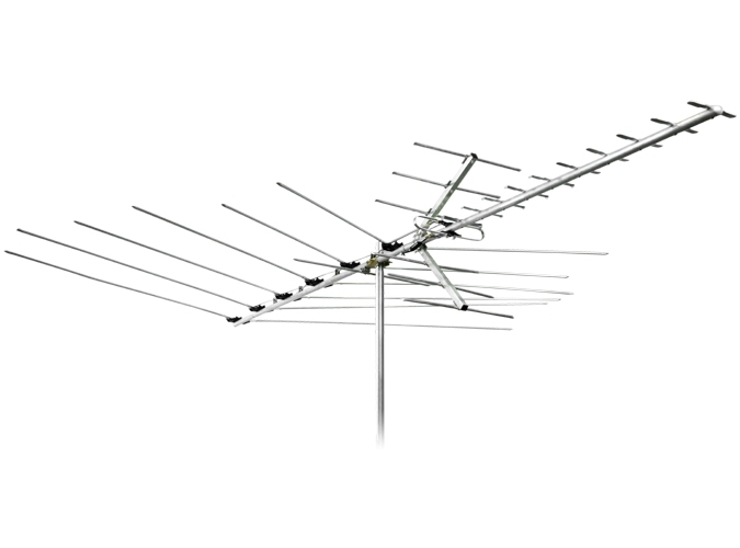 9 Best Outdoor TV Antenna For Rural Areas Reviews 2019