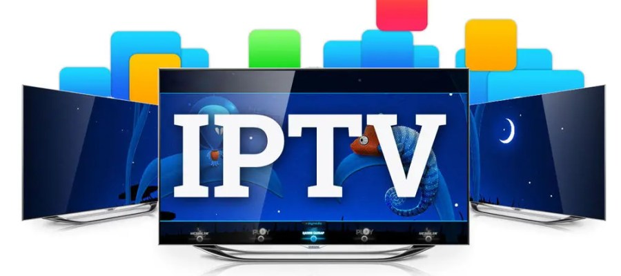 Join as a IPTV Reseller and Earn Money on IPTv Stack
