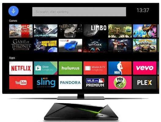 The Best HDTV Antenna Setup Right Now! | AntennaJunkies com