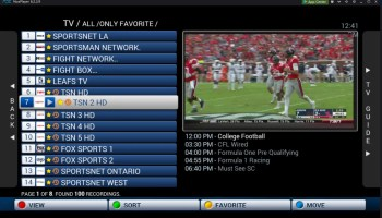 Are IPTV Subscriptions Legal? | AntennaJunkies com