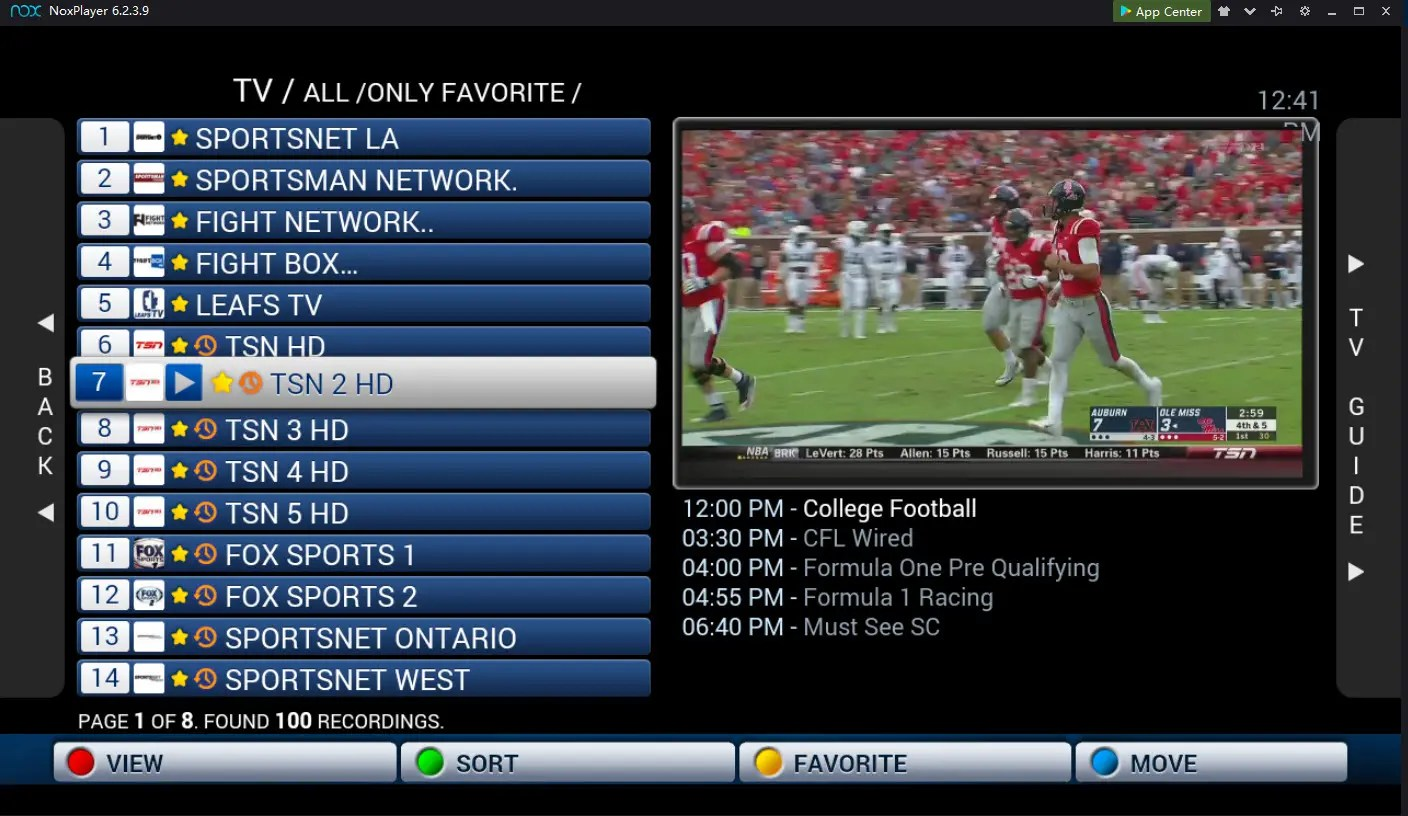 How To Watch IPTV On PC | AntennaJunkies com