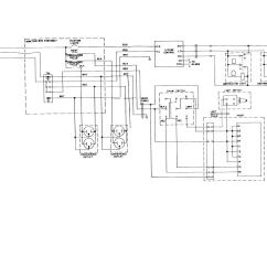 Electric Antenna Wiring Diagram Schumacher Battery Charger Solved Se125a Schematic And Fo 1 Tower Electrical Circuit