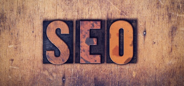 ¿Qué es la traducción SEO y por qué es tan importante?