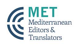 MET Mediterranean Editors and Translators
